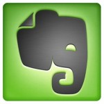 lien de la note-evernote