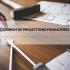 business plan - combien de projections financières