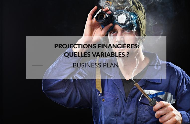 projections-financieres
