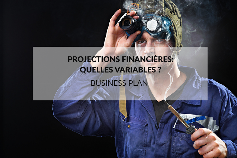 projections-financieres